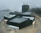 The Design of Helsinki's Controversial Guggenheim Branch, Unveiled - Quartz