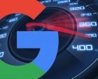 Google AMP Breaks Desktop Search Results