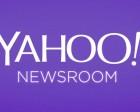 Yahoo is Rebranding to Be More like Facebook