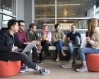 How Duolingo Scales its Award-Winning Design Team
