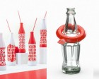 12 Hotshot Designers Reimagine the Iconic Coke Bottle