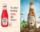 Ads: Then and Now