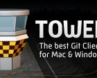 Tower - A Powerful New Git Client for Mac and Windows