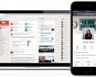 Facebook Launches its Attempt at a 'Slack for Enterprises'