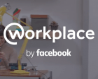 Workplace by Facebook - Enterprise Social Networking for the Masses