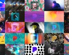 The Color of Music: Pandora's New Look Reflects your MusicExperience